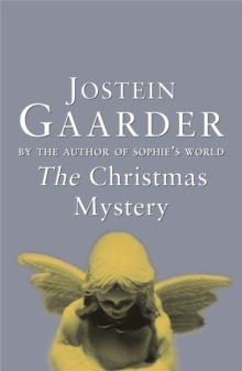 The Christmas Mystery, Paperback Book