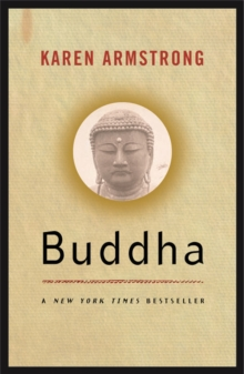 Lives: Buddha, Paperback Book