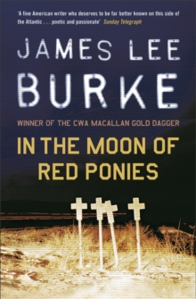 In the Moon of Red Ponies, Paperback Book