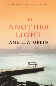 In Another Light, Paperback Book