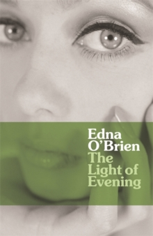 The Light of Evening, Paperback Book