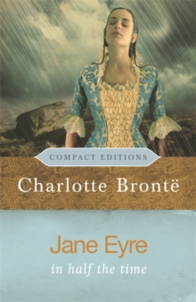 Jane Eyre, Paperback / softback Book
