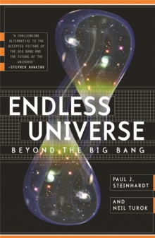 Endless Universe : Beyond The Big Bang, Paperback / softback Book