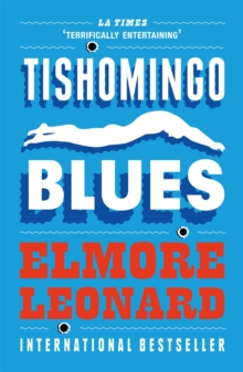 Tishomingo Blues, Paperback Book