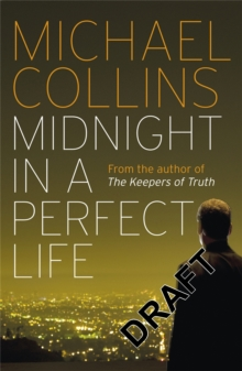 Midnight in a Perfect Life, Paperback / softback Book