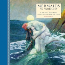 Mermaids: An Anthology, Hardback Book