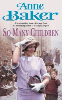 So Many Children : A Young Woman Struggles for a Brighter Tomorrow, Paperback Book