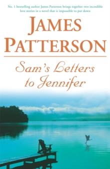 Sam's Letters to Jennifer, Paperback Book
