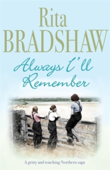 Always I'll Remember, Paperback Book