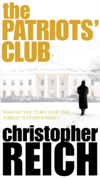 The Patriot's Club, Paperback Book