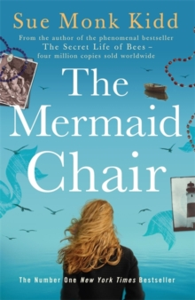 The Mermaid Chair, Paperback Book
