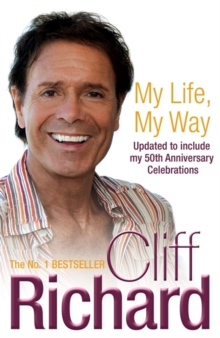 My Life, My Way, Paperback / softback Book