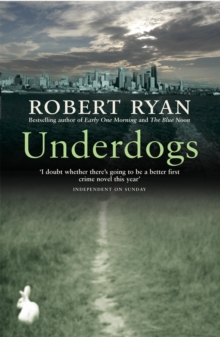 Underdogs, Paperback Book