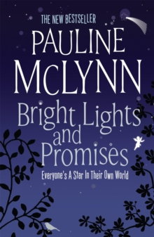 Bright Lights and Promises, Paperback Book