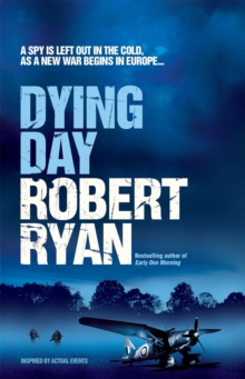Dying Day, Paperback Book