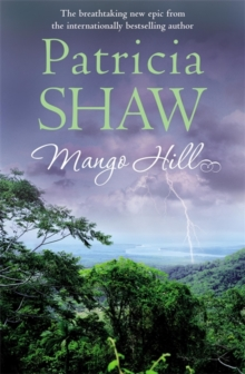 Mango Hill : A compelling Australian saga of ambition, greed and a family feud, Paperback Book