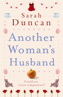 Another Woman's Husband, Paperback / softback Book