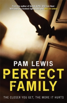 Perfect Family, Paperback Book