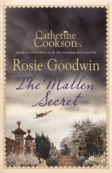 The Mallen Secret, Paperback / softback Book