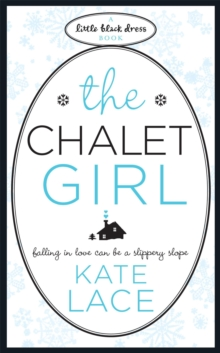 The Chalet Girl, Paperback Book