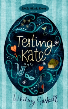 Testing Kate, Paperback / softback Book