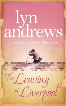 The Leaving of Liverpool, Paperback Book