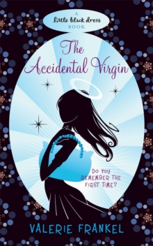 The Accidental Virgin, Paperback Book