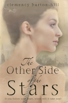 The Other Side of the Stars, Paperback Book