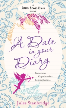 A Date in Your Diary, Paperback Book