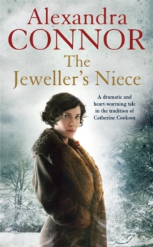 The Jeweller's Niece, Paperback Book
