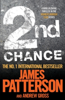 2nd Chance, Paperback Book
