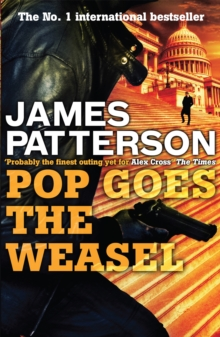Pop Goes the Weasel, Paperback Book