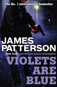 Violets are Blue, Paperback / softback Book