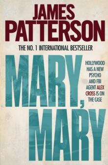 Mary, Mary, Paperback Book