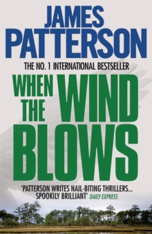 When the Wind Blows, Paperback / softback Book