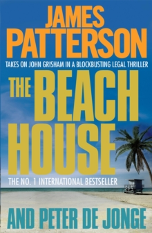The Beach House, Paperback Book