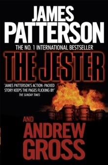 The Jester, Paperback Book