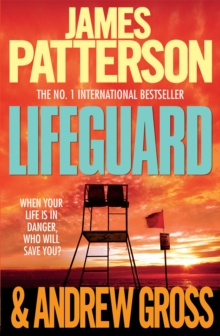 Lifeguard, Paperback / softback Book