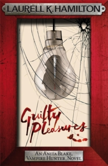 Guilty Pleasures, Paperback Book