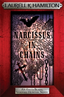 Narcissus in Chains, Paperback Book