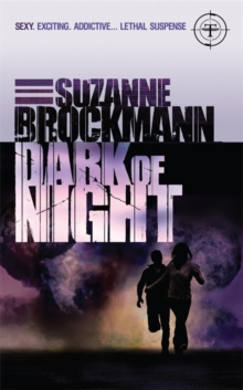 Dark of Night: Troubleshooters 14, Paperback / softback Book