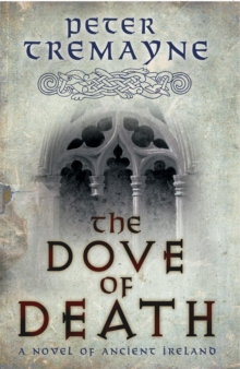 The Dove of Death, Paperback Book