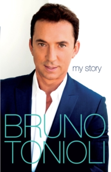 Bruno My Story, EPUB eBook
