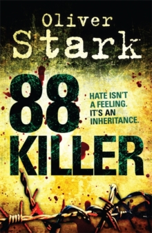 88 Killer (Harper and Levene 2) : A chilling serial- killer thriller, Paperback Book