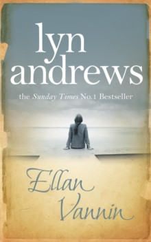 Ellan Vannin : After heartache, can happiness be found again?, EPUB eBook