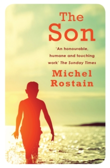 The Son, Paperback / softback Book
