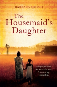 The Housemaid's Daughter, Paperback Book