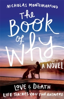 The Book of Why, Paperback Book