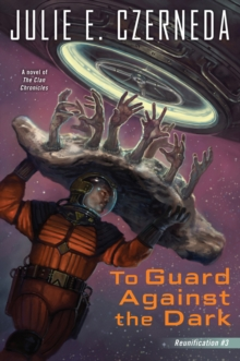 To Guard Against The Dark, Paperback / softback Book