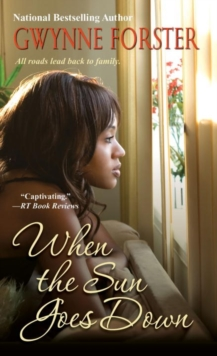 When The Sun Goes Down, Paperback / softback Book